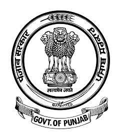 Punjab Government